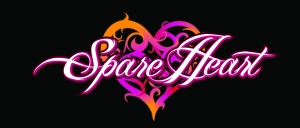 spare_hearts_logo2_final-blk_bcgrd
